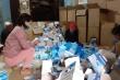 Tổng cục Quản lý thị trường: Làm việc với DN, Quản lý thị trường Bắc Ninh có vi phạm