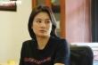 CLB bóng chuyền Vĩnh Phúc: Cô trò Kim Huệ vi phạm quy chế chuyển nhượng