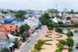 Bình Dương: Vừa phê duyệt lên thành phố, giá đất Thuận An tăng gấp đôi
