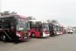 Đà Nẵng giãn cách xã hội, vận tải hành khách liên tỉnh hoạt động thế nào?