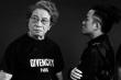 Ca sĩ Tùng Dương: 'Tôi may mắn vì được là bạn của nhạc sĩ Phó Đức Phương'