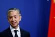 Nhân viên lãnh sự quán Mỹ bị tố làm suy yếu lợi ích an ninh của Trung Quốc