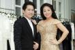 Cận cảnh váy đính 100 viên kim cương, trị giá gần 1 tỷ đồng của Anh Thơ