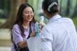 Hà Nội chống dịch ra sao trước kỳ thi tốt nghiệp THPT năm 2021?