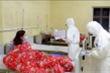Thêm 3 bệnh nhân mắc Covid-19, Việt Nam ghi nhận 207 ca bệnh