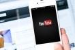 Làm sao để nghe nhạc YouTube trên iPhone không cần mở màn hình?