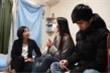 Eximbank phối hợp DCOM hỗ trợ người Việt tại Nhật Bản bị ảnh hưởng bởi COVID-19