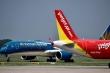Các hãng hàng không được đề xuất giảm một loạt phí, lệ phí