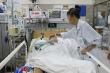 Cụ bà ngộ độc pate Minh Chay ở Hà Nội hồi phục, có thể tự đi thăm chồng