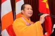 Sư trụ trì ở Vĩnh Long bị tố lừa đảo hơn 22 tỷ đồng bị cho hoàn tục