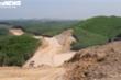 Vẫn chưa thể bàn giao đúng hạn mặt bằng sạch cho dự án cao tốc Cam Lộ - La Sơn