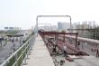 Video: Hai tuyến metro ở TP.HCM vay hàng chục nghìn tỷ đồng 'chạy nước rút' để hoàn thành