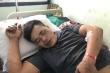 Nạn nhân vụ tai nạn ở Kon Tum: Xe chao đảo nhiều lần trước khi lao xuống vực
