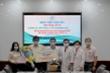 THACO tài trợ thiết bị y tế hơn 3,6 tỷ đồng hỗ trợ phòng chống dịch Covid-19