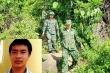 Dừng bay flycam, tập trung truy vết kẻ giết người Triệu Quân Sự ở rừng Hải Vân