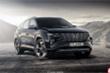 Hyundai Tucson 2021 lộ nội thất 'siêu độc' chờ ngày ra mắt
