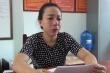 Khởi tố 'nữ quái' làm giả giấy tờ đất ở Phú Quốc để lừa đảo