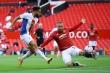Trực tiếp bóng đá MU vs Crystal Palace vòng 2 Ngoại Hạng Anh