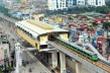 Người dân 'cạn' niềm tin vào dự án đường sắt đô thị Cát Linh – Hà Đông