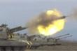 'So găng' sức mạnh quân sự giữa Azerbaijan và Armenia