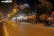 Chùa Phúc Khánh đóng cửa Rằm tháng 7, làm lễ Vu lan báo hiếu trực tuyến