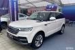 Xe Trung Quốc 'nhái' Range Rover  giá siêu rẻ