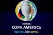 Sau Euro, đến lượt Copa America 2020 dời lịch vì Covid-19
