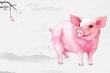 Dự đoán 12 con giáp 11/6: Sửu tăng thu nhập, Hợi gặp khó khăn trong công việc