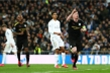 Champions League, Europa League trở lại với điều lệ kỳ lạ