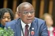 Bộ trưởng Y tế Ghana mắc COVID-19