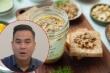 Ngộ độc pate Minh Chay: Đơn vị cấp phép, thẩm định an toàn thực phẩm nói gì?