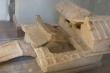 'Kẻ trộm mộ' và những 'kho báu' được khai quật khỏi lòng đất ở Thủy Nguyên