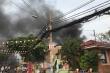 Vụ cháy làm 8 người chết ở TP.HCM: Cô giáo mới dạy thêm được 2 ngày