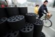 Hà Nội cấm dùng bếp than tổ ong từ năm 2021