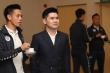 Chủ tịch Hà Nội FC: Khi nào Chính phủ cho phép, V-League mới nên thi đấu tiếp