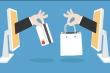 Ngày hội mua sắm trực tuyến lớn nhất Việt Nam Online Friday 2020 là ngày nào?