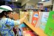 Bộ GD&ĐT yêu cầu không ép học sinh mua sách tham khảo
