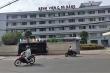 Chờ xét nghiệm khẳng định trường hợp nghi mắc COVID-19 ở Đà Nẵng