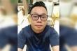 Học giả Singapore nhận tội làm gián điệp cho Trung Quốc tại Mỹ