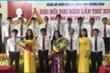 Quảng Bình: Không phải đại biểu vẫn được bầu dự Đại hội Đảng bộ tỉnh