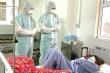 Bệnh nhân 52 mắc COVID-19  ở Quảng Ninh có kết quả xét nghiệm âm dương lẫn lộn
