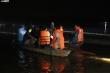 Lật thuyền khiến 6 người chết: Đám tang trong ngày lẽ ra là đám hỏi