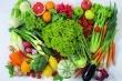 Phòng tránh ung thư gan từ việc ăn uống