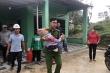 Bão Vamco áp sát, Đà Nẵng sơ tán hơn 90.000 dân