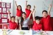 TP.HCM sẽ chi 20 tỷ đồng mỗi năm hỗ trợ giáo viên mầm non mới ra trường