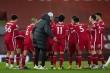 Liverpool thua trắng Everton: Ngày tàn của 'Lữ đoàn đỏ'