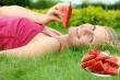 Những ngộ nhận khi ăn uống giải nhiệt ngày hè