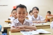 Học sinh tựu trường sớm nhất từ 1/9, nhà trường không dạy trước khai giảng