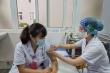 Sức khoẻ tình nguyện viên thử nghiệm vaccine COVID-19 của Việt Nam thế nào?