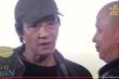 'Hương vị tình thân' tập 24: Ông Sinh chấp nhận làm việc cho Chiến 'chó'